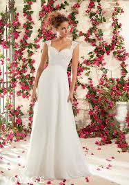 wedding dress brands 500 749 wedding dresses