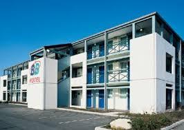 chambres d hotes avranches hôtel b b avranches pays de la baie du mont michel
