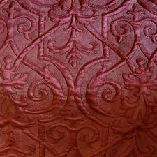 Material For Upholstery 8 Best Upolstery Fabrics Images On Pinterest Upholstery Fabrics
