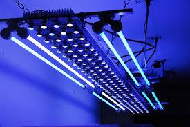 Christmas Lights For Cars Home Lighting Homey Led Light Strip Extension Led Light Strips