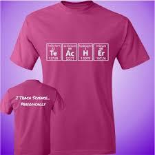 11 best lfu images on pinterest teacher shirts teacher stuff