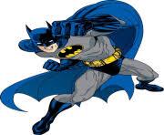 batman movie clip art png