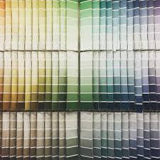 color paint u0026 wallpaper