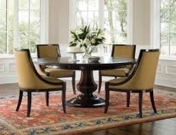 round dining room table set skilful image of ashley round dining