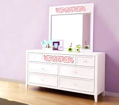 where can i buy paint near me dressers dressers for sale cheap baby dressers lovely