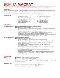 Sales Manager Resume Sample U0026 Writing Tips by Manager Resume Sample Sales Manager Resume Sales Resume Writing
