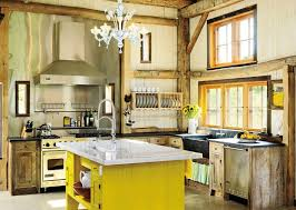 country kitchen wallpaper ideas enchanting kitchen design of country wallpaper ideas