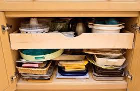Kitchen Cabinet Rolling Shelves Kitchen Kitchen Cabinet Sliding Shelves With Inspiring Kitchen