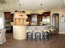 kitchen design ideas exciting basement kitchen design with light