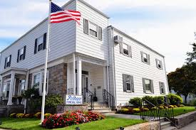 funeral homes in ny pelham funeral home