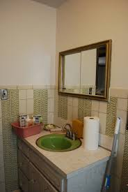 endearing avocado green bathroom tile awesome bathroom decorating