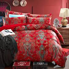 nightmare before christmas baby mobile bedroom fleece blanket
