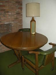 Drexel Dining Room Set Sunday