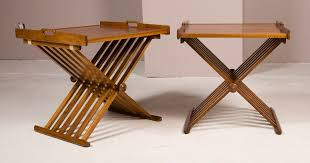 Wooden Folding Card Table Folding Table Plans Interiors Design
