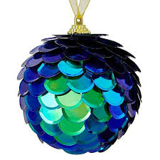 147 best ornaments ii images on