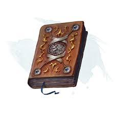 magic items items d u0026d beyond