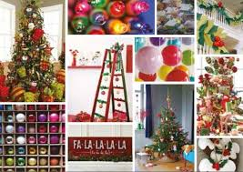 wholesale christmas decorations come see us at the nec fair birmingham 7th 11th