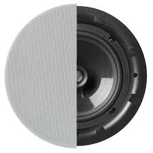 Top Rated Ceiling Speakers by Ceiling Speakers Q Acoustics