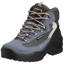 womens waterproof hiking boots sale grisport s shoes sale best discount price grisport s