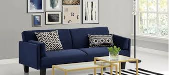 best dark blue sofa 61 with additional sofa room ideas with dark