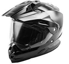 flat black motocross helmet trekker matte black helmet fly racing motocross mtb bmx
