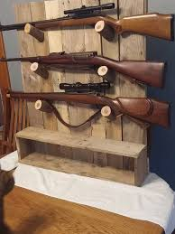 Gun Cabinet Specifications Best 25 Hunting Rifles Ideas On Pinterest Rifles Hunting Guns