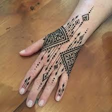 379 best henna images on pinterest henna tattoos henna designs
