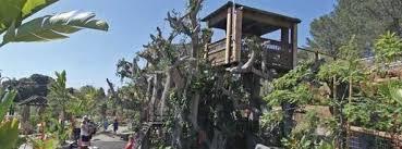 Quail Botanical Gardens Encinitas California San Diego Botanic Gardens Encinitas Ca California Beaches