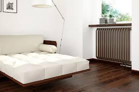 heizkã rper wohnraum design de pumpink schlafzimmer wandfarbe mint