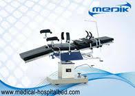 sedia ginecologica operatorio chirurgico universale ce iso per puerpera sedia