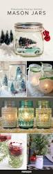 Halloween Jars Crafts by Best 25 Jar Crafts Ideas On Pinterest Jars Mason Jar Diy And