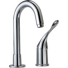 t u0026s brass kitchen faucets kitchen the home depot