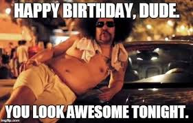 Adult Birthday Memes - top 100 original and hilarious birthday memes part 2