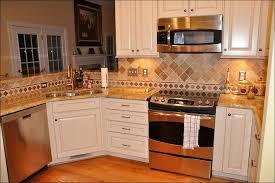 Glass And Stone Backsplash Tile by Kitchen Stone Kitchen Backsplash Natural Stone Backsplash Tile