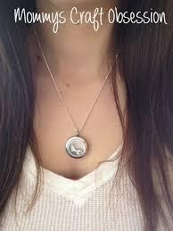big owl necklace images Designer success stories orgami owl with lisa vining jpg