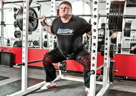 20 tips to improve your olympic lifts muscle u0026 performance