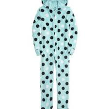 hooded cat onesuit pajamas sleep from justice