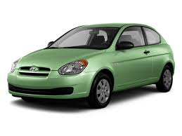 2011 hyundai accent review 2011 hyundai accent 3dr hb gl overview roadshow