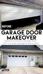 garage dimensions garage door panel dimensions choice image french door garage