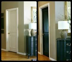 white interior glass doors inspirations files black interior doors black interior doors