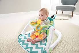 Baby Learn To Sit Chair Fisher Price Sit Me Up Floor Seat Citrus Frog Walmart Com
