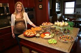 baby shower finger food baby shower ideas gallery