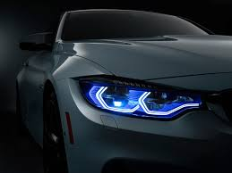 Bmw X5 6034 - bmw m4 laser light and oled demo video page 2