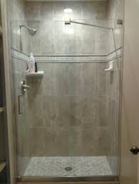 Mirage Shower Doors Dreamline Aqua Uno 34 In X 58 In Frameless Hinged Tub Door In