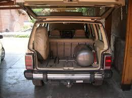 1989 jeep wagoneer limited topworldauto u003e u003e photos of jeep cherokee wagoneer photo galleries