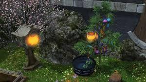 ornamental bamboo xiv a realm reborn wiki ffxiv