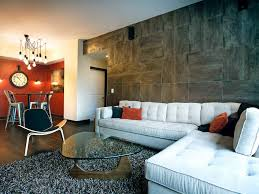 tiles for living room 21 tile wall living room designs decorating ideas design