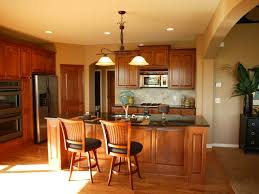 house plans with great kitchens 496 best kitchen floor plans images on house plans and