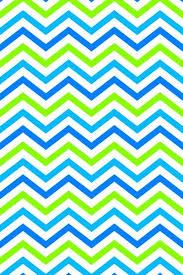 12 best chevron wallpaper images on pinterest chevron wallpaper