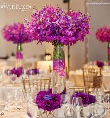 Reception Centerpieces Tall Wedding Centerpiece Ideas Archives Weddings Romantique